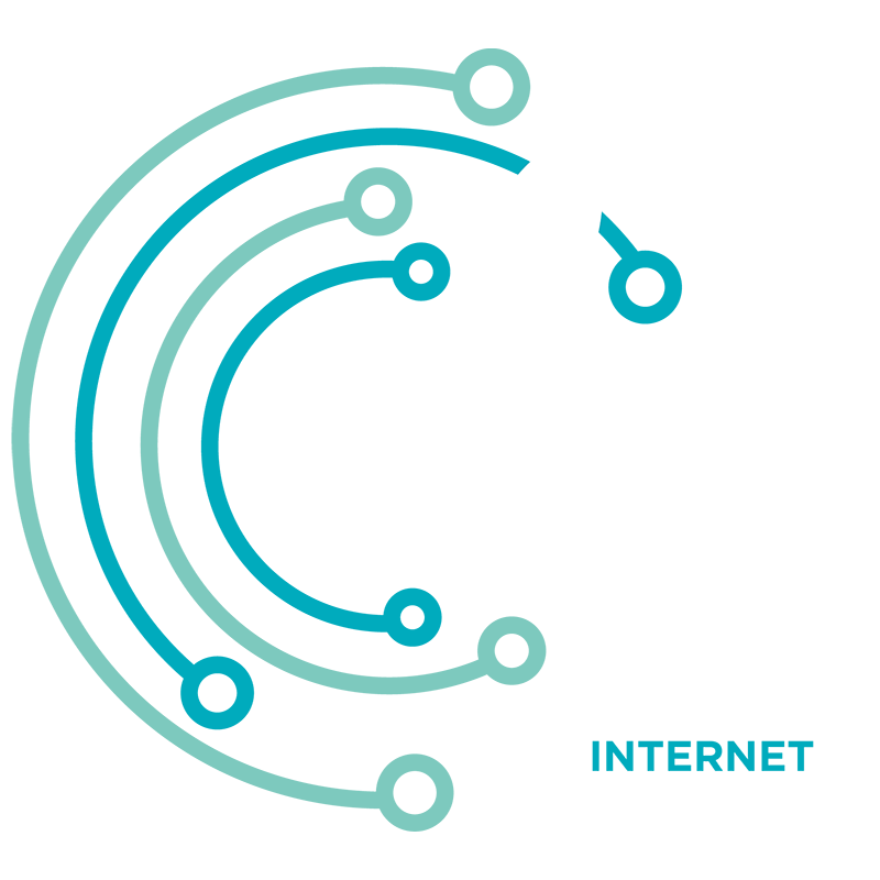 Central Lakes Internet Company (CLIC)